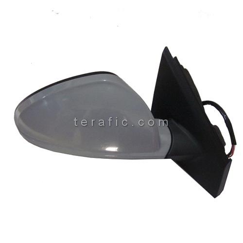 آینه بغل راست چری آریزو ARRIZO 5