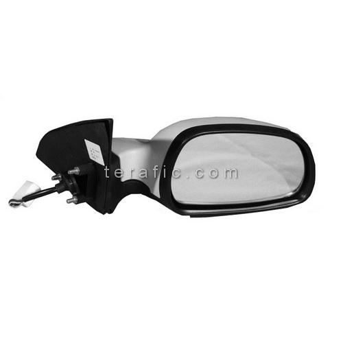 آینه بغل راست دانگ فنگ اچ سی کراس H30 CROSS