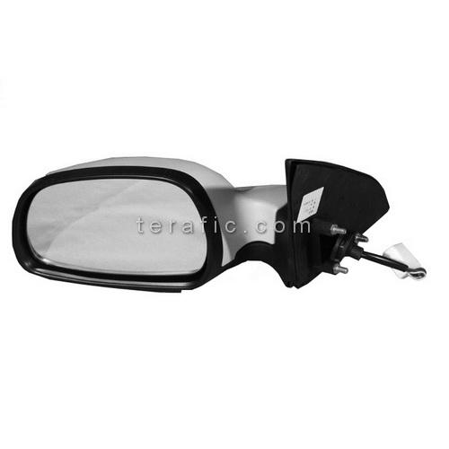 آینه بغل چپ دانگ فنگ اچ سی کراس H30 CROSS