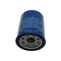 فیلتر روغن دانگ فنگ اچ سی کراس H30 CROSS