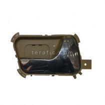 دستگیره داخلی عقب چپ ام وی ام MVM 315